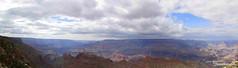 Grand Canyon 248 (Pancho S) Tags: arizona paisajes naturaleza mountains nature america landscapes américa grandcanyon unitedstatesofamerica montañas estadosunidosdeamérica grancañon