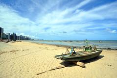Hora de relaxar... (GFerreiraJr ) Tags: brazil brasil nikon recife pe pernambuco gettyimages nationalgeographic d90 praiadepiedade jaboatodosguararapes micmarayyo nikond90 flickraward nikonflickraward panoramafotogrfico touraroundtheworld flickrunitedaward brasilemimagens gferreirajr