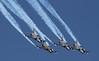 Italy 2015 - Rivolto (Kevin Martin 1) Tags: italy italian years 55 militaire frecce tricolori udine aeronautica rivolto frecci