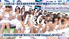 松井玲奈 画像39