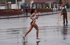 SIBERIAN INTERNATIONAL MARATHON 2015 (Jasonito) Tags: сибирский международный марафон siberian international marathon 2015 забег омск осень россия omsk russia microfourthirds mft micro43 olympus omdem5 omd em5 olympus45mmf18 бег спорт run runninng sport topv999