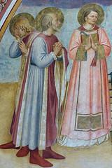 san marco florence 163 (Walwyn) Tags: saint fresco sanmarco monastic angelico profmoriartydotcom:thematic=4678