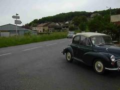 mot-2008-joinville-dscn0022_800x600