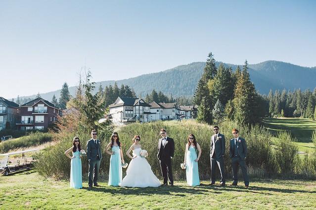 ACjoannanelsonwedding-HL-215