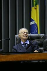 _MG_4002 (PSDB na Câmara) Tags: brasília brasil deputados diário tucano psdb ética câmaradosdeputados psdbnacâmara