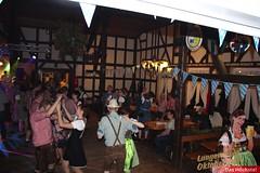 Oktoberfest_LA_2015_207