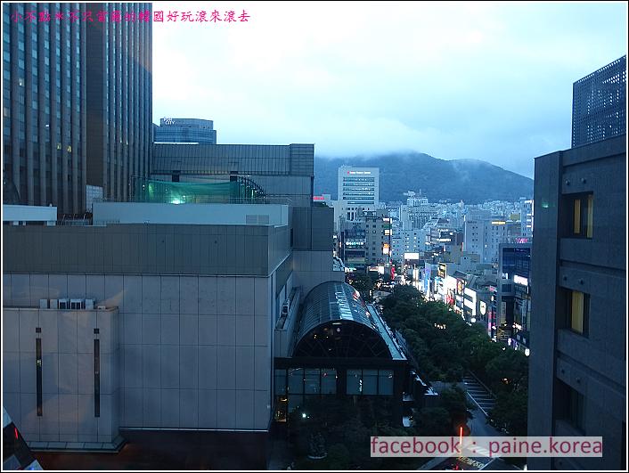 Busan Business Hotel (24).JPG