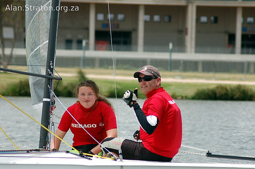 """RYC 24 Hour Sailing Challenge • <a style=""""font-size:0.8em;"""" href=""""http://www.flickr.com/photos/99242810@N02/22081311954/"""" target=""""_blank"""">View on Flickr</a>"""