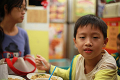 IMG_6876.jpg (小賴賴的相簿) Tags: family canon 50mm kid taiwan stm 台灣 台北 小孩 小朋友 親子 木柵 孩子 家樂福 新店 chrild 5d2 anlong77 anlong89 小賴賴 小賴賴的相簿