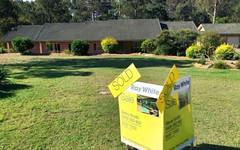 24 Potoroo Drive, Taree NSW