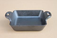 IMG_3626 (cranksoutdoors) Tags: lodge 鍋 ダッチオーブン ロッジ 鋳物 スキレット