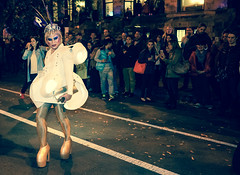 2015 High Heel Race Dupont Circle Washington DC USA 00038
