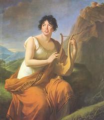 Anglų lietuvių žodynas. Žodis madame de stael reiškia <li>Madame de Stael</li> lietuviškai.