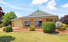 4 Mangrove Crescent, Forest Hill NSW