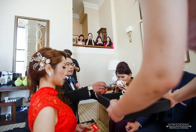 Yan&Ricky-wedding-HL-SD-0029