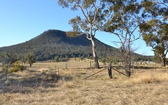 Lot 11 Browns Gap Road, Hartley NSW