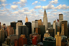 new-york-skyline-3