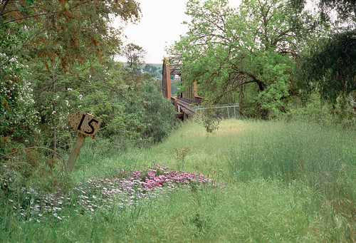 Frame 8-2.jpg