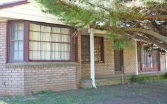 8 Sturt Street, Blayney NSW