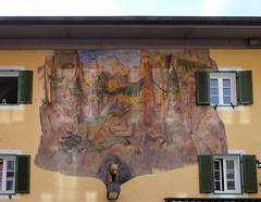 Berchtesgaden (cinxxx) Tags: germany bayern deutschland bavaria berchtesgaden germania berchtesgadenerland