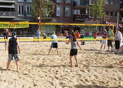 Beach 2010 basis 025