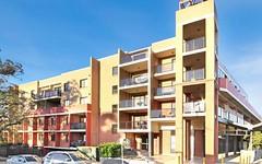 30/143-147 Parramatta Rd, Concord NSW