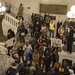 Justice for Jamar at City Hall