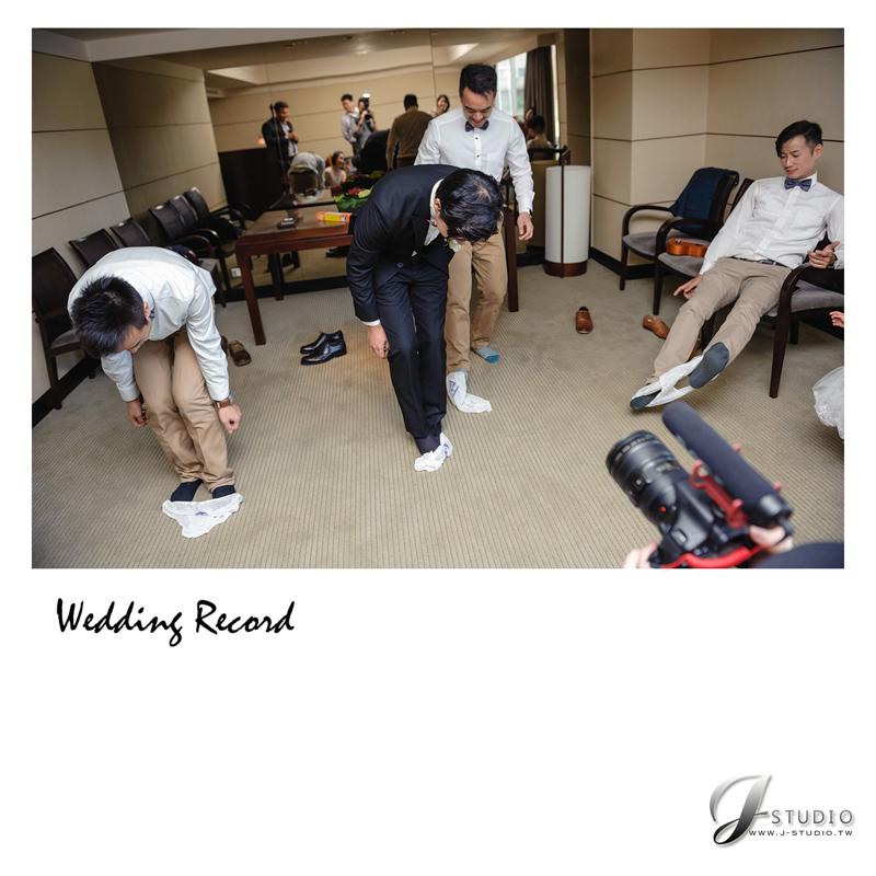 晶華婚攝,晶華酒店,晶華婚宴,新秘函師 ,婚攝小勇,台北婚攝,紅帽子工作室-0030