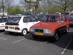 52_G (azu250) Tags: classic car utrecht citroen meeting hal beurs veemarkt citromobile treffenrecontre veemakthallen