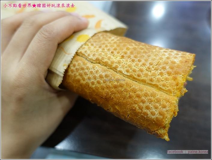 全州Gilgeoriya法國棍子漢堡 (5).JPG