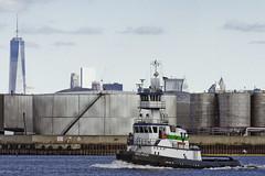 r_151123299_skelsisl_a (Mitch Waxman) Tags: newyorkcity newyork tugboat statenisland vane redhook newyorkharbor killvankull johnskelson