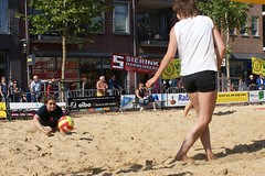 Beach 2009 za 096