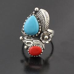IMG_2405.subir (BambinaBijoux) Tags: bijoux bijuterias