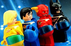 Space Heroes (Lesgo LEGO Foto!) Tags: man cute love comics fun toy toys dc lego flash bat super superman adventure superhero batman minifig collectible minifigs adventures dccomics superheroes thor marvel omg thunder collectable minifigure minifigures marvelsuperheroes legophotography legography collectibleminifigures collectableminifigure coolminifig thunderthor
