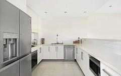 48/31-39 Sherwin Avenue, Castle Hill NSW