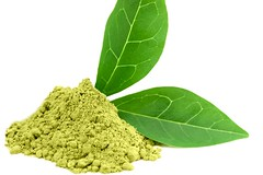 Green  powder matcha tea (HiTEA1) Tags: china plant flower macro green nature japan asian japanese healthy natural tea chinese culture dry bio powder zen medicine teaceremony organic therapy matcha greentea herbaltea aromatic herb isolated maccha treatment dieting purity antioxidant herbalmedicine yamakaen