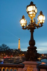 Paris (garpar) Tags: paris france nikon iledefrance d90 legrandpalais garpar