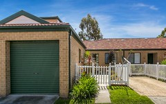 71/169 Horsley Road, Panania NSW