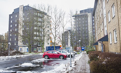 Elineberg - november 2015