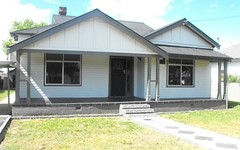 25 Bapaume Street, Cootamundra NSW