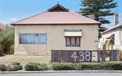 438 Seaview Road, Henley Beach SA