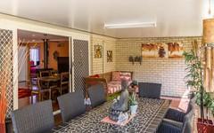 7 Livistona Terrace, Sawtell NSW