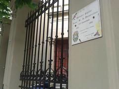 LOS TROTAMUNDOS DE MG EN SAN ISIDRO,SI QUERES VER MAS BUSCANOS EN GOOGLE (trotamundos24) Tags: de los mg trotamundos