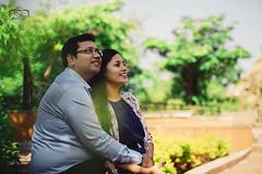 Swati & Amit (22) (palchimphotography@gmail.com) Tags: morning india love beautiful sunrise canon nikon couple artistic candid romance maharashtra lovebirds lovely candids pune amit inlove jammu swati prewedding indianwedding lovemarriage preweddingshoot coupleshoot lavasa
