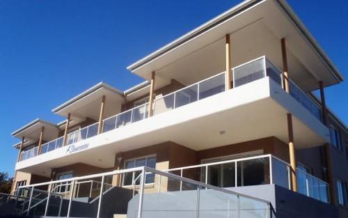 2 Burrawang Street,, Narooma NSW