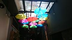 DSC_0041 (Iluv_SaiGon) Tags: city vietnam hochiminh langthang