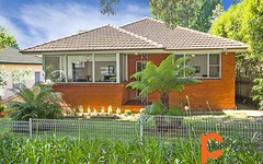 42 King Street, Glenbrook NSW