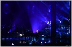 GLD_0335 (gerald.kreutzer) Tags: les seine concert piano instrument trombone lys et 77 vronique dcembre vro saxo chanteur leroux marne chanteuse basile cuivre 2015 sanson annes amricaines dammarie cartonnerie