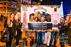 Huelva, 19 de diciembre