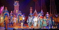 366 - Image 346 - Christmas Panto... (Gary Neville) Tags: 365 365images 366 366images photoaday 2016 sonycybershotrx100 sony sonycybershotrx100v sonyrx100v rx100 rx100v v mk5 christmas panto garyneville